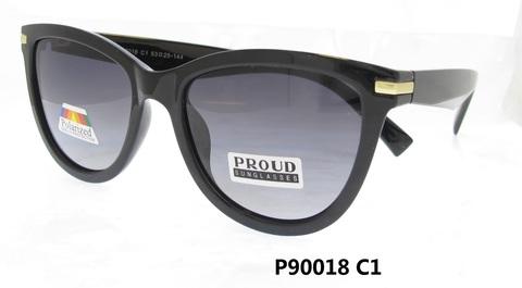 P90018 C1