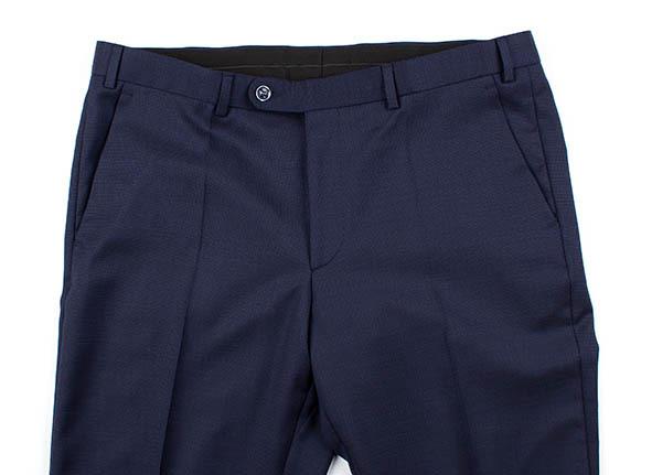 Брюки костюмные Digel Preference Per-1283425/20