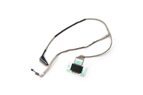 Шлейф для матрицы Acer Aspire 5741 LED PN 50.R4F02.009