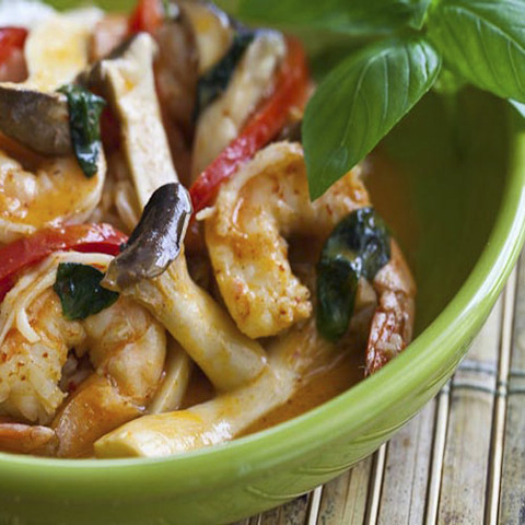 https://static-ru.insales.ru/images/products/1/3279/42945743/panang_curry_shrimps.jpg