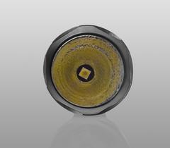 Фонарь светодиодный тактический Armytek Viking Pro v3 XHP50, 2300 лм, аккумулятор*