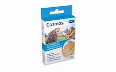 Пластырь водоотталкивающий COSMOS water-resistant