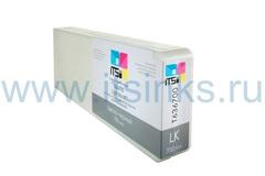Картридж для Epson 7890/9890 C13T636700 Light Black 700 мл