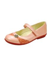 Детские туфли для девочек 60419-11