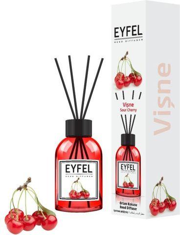Аромадиффузор для дома Eyfel