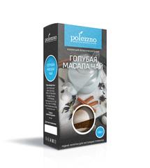Чай Масала голубая купить в Ростове