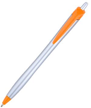"""Ручка шариковая """"Аляска"""""""