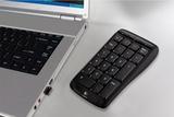 Logitech_Wireless_Number_Pad_N305-2.jpg