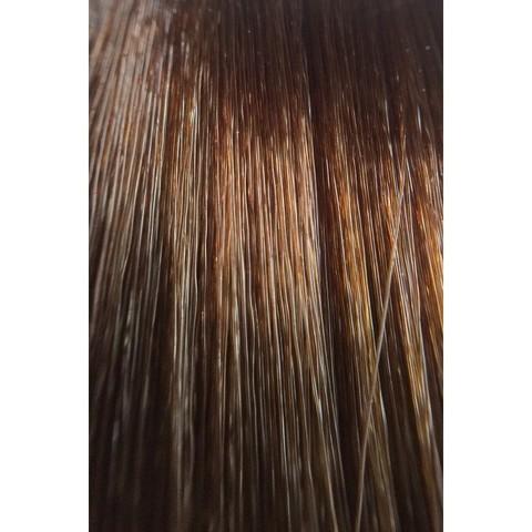 Matrix socolor beauty перманентный краситель для волос, блондин - 7N