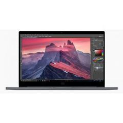Ноутбук Xiaomi Mi Notebook Pro 15.6 GTX (Intel Core i5 8250U 1600 MHz/15.6