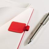 Держатель для ручки