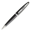 Waterman Carene - Grey Charcoal ST, шариковая ручка, M