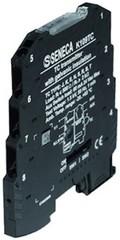 Seneca K109TC