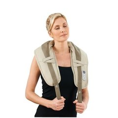 Массажер для тела Cervical Massage (мини)