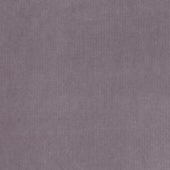 Микровелюр Fernando lavender (Фернандо лавандер)
