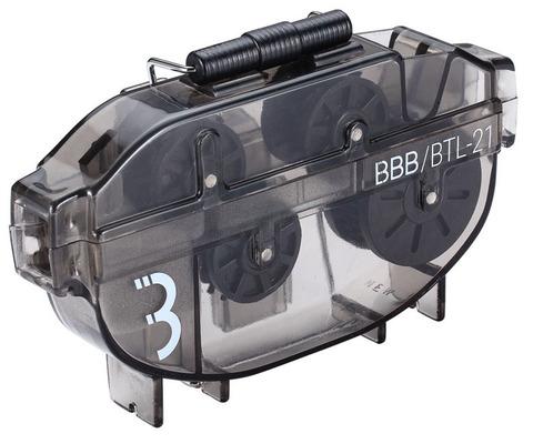 BTL-21 Bright&Fresh