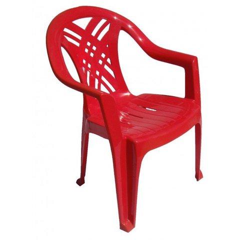 Кресло №6