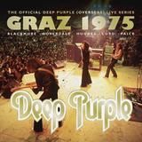 Deep Purple / Graz 1975 (2LP)