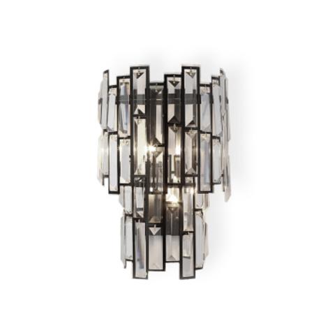 Настенный светильник 6022-01 by Light Room