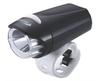 Картинка фонарь велосипедный BBB BLS-75