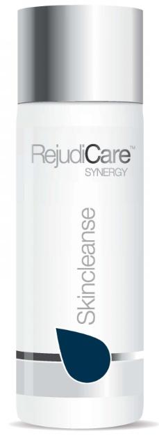 RejudiCare Skincleanse средство для умывания 150мл