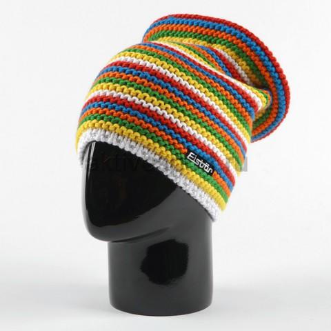 Картинка шапка-бини Eisbar goldie os 100