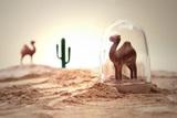 Ёмкости для специй в наборе Animal Parade (4 баночки) Qualy QL10125-WH | Купить в Москве, СПб и с доставкой по всей России | Интернет магазин www.Kitchen-Devices.ru
