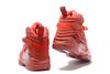 Air Jordan 8 Retro 'Valentines Day'