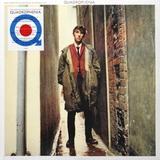 Soundtrack / The Who: Quadrophenia (2LP)