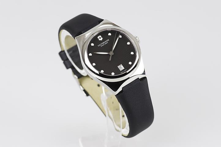 Часы Victorinox (241632)