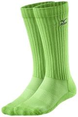 Носки-гольфы волейбольные Mizuno Volley Socks Long