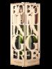 Bollinger Rose Brut Limited Edition тубус