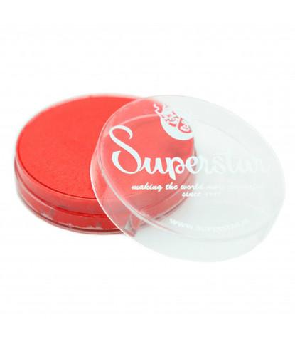 035 Аквагрим Superstar 16 гр красный огненный