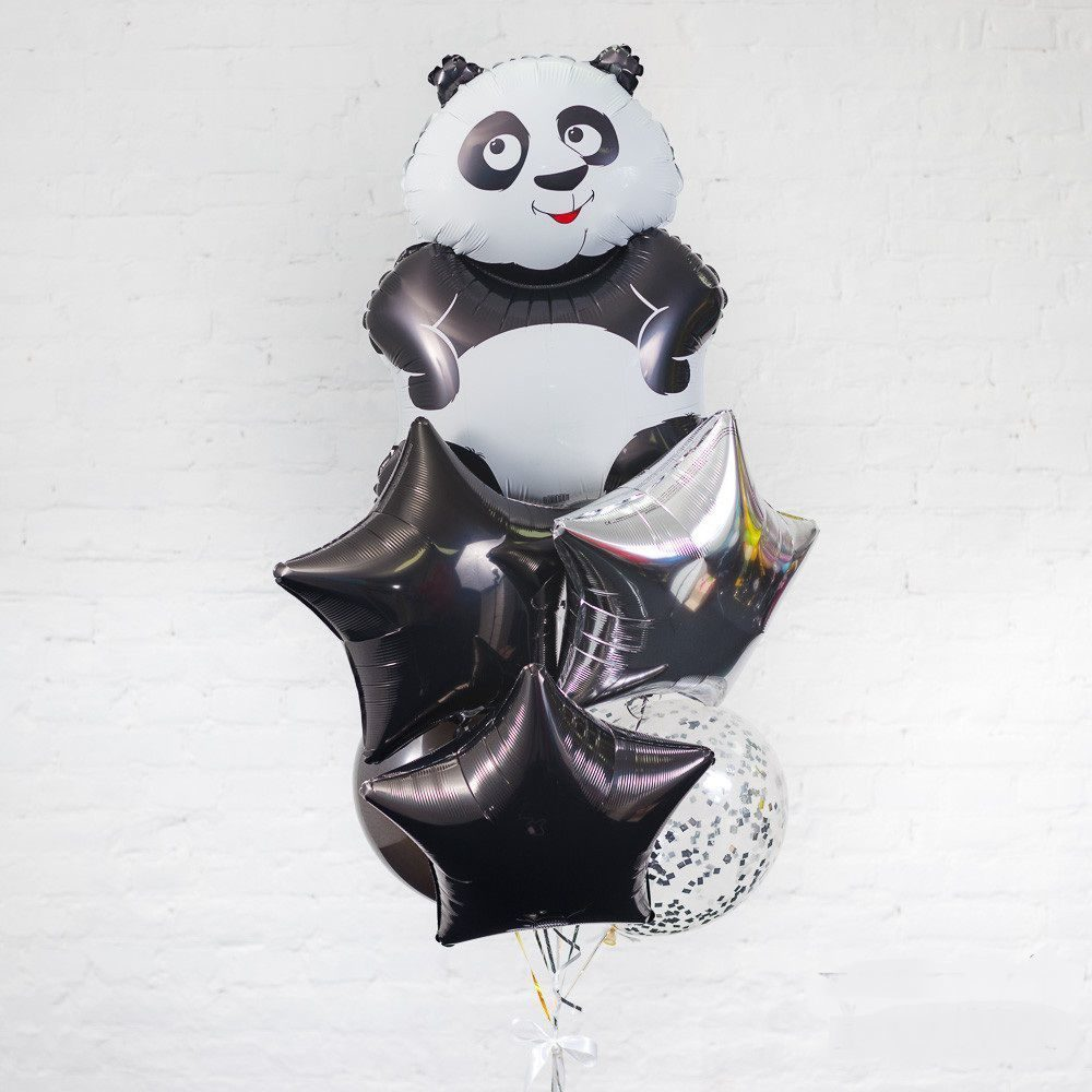 Воздушные шарики Фонтан из шаров с Пандой 04d1b09d-d07a-405b-8930-b76a354fe727.jpg