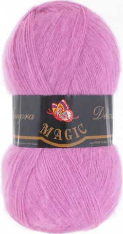 Angora Delicate (Magic)