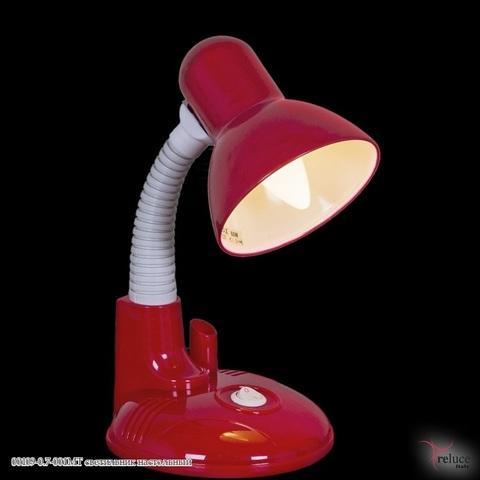 00109-0.7-001MT светильник настольный