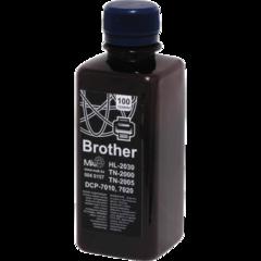 Brother MAK HL2040, 100г - купить в компании CRMtver