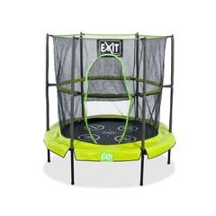 Батут Exit Toys 140 см домашний