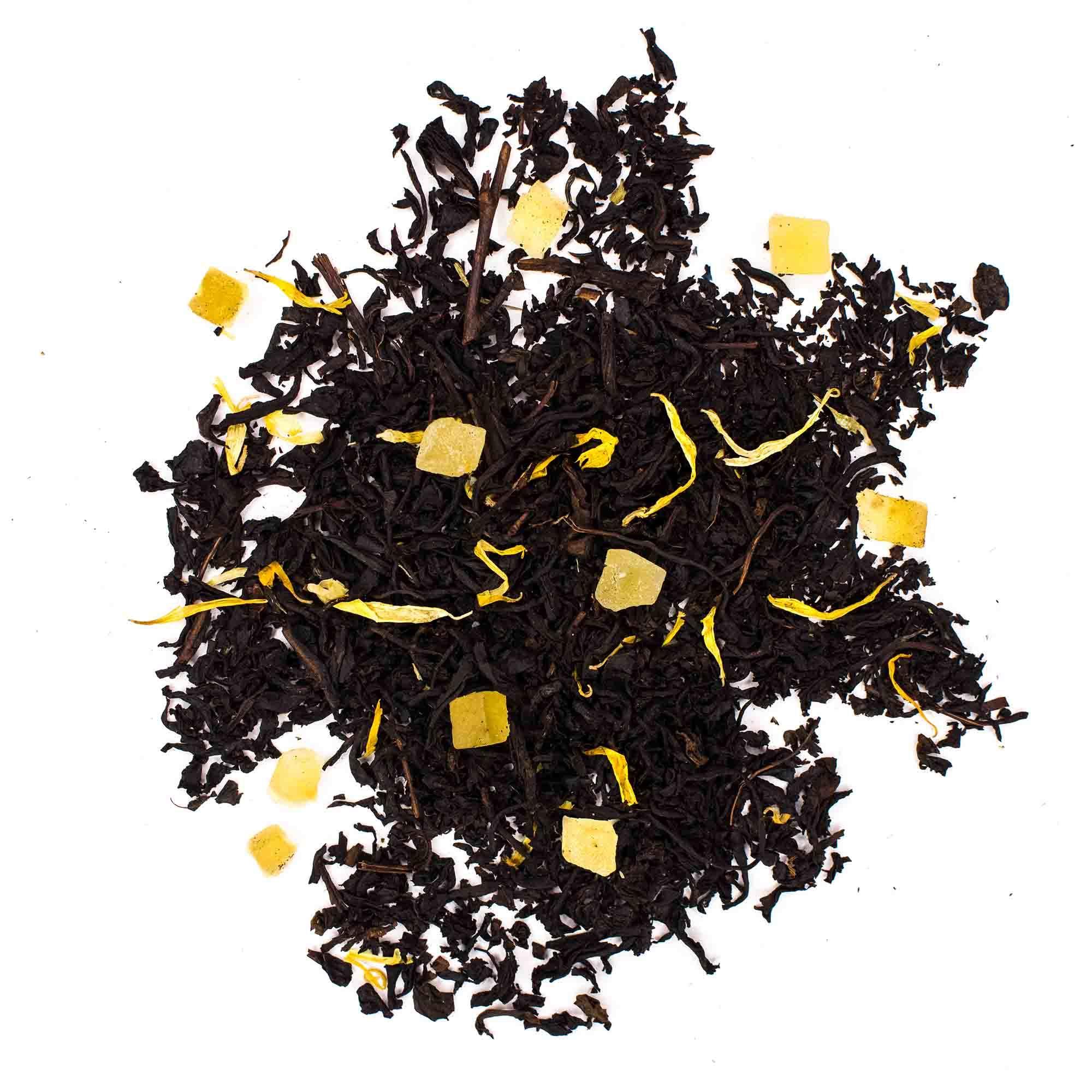 """Черный чай """"Ирландские Сливки"""" черный чай, 100гр chayirlandskiiviski-teastar.jpg.jpg"""