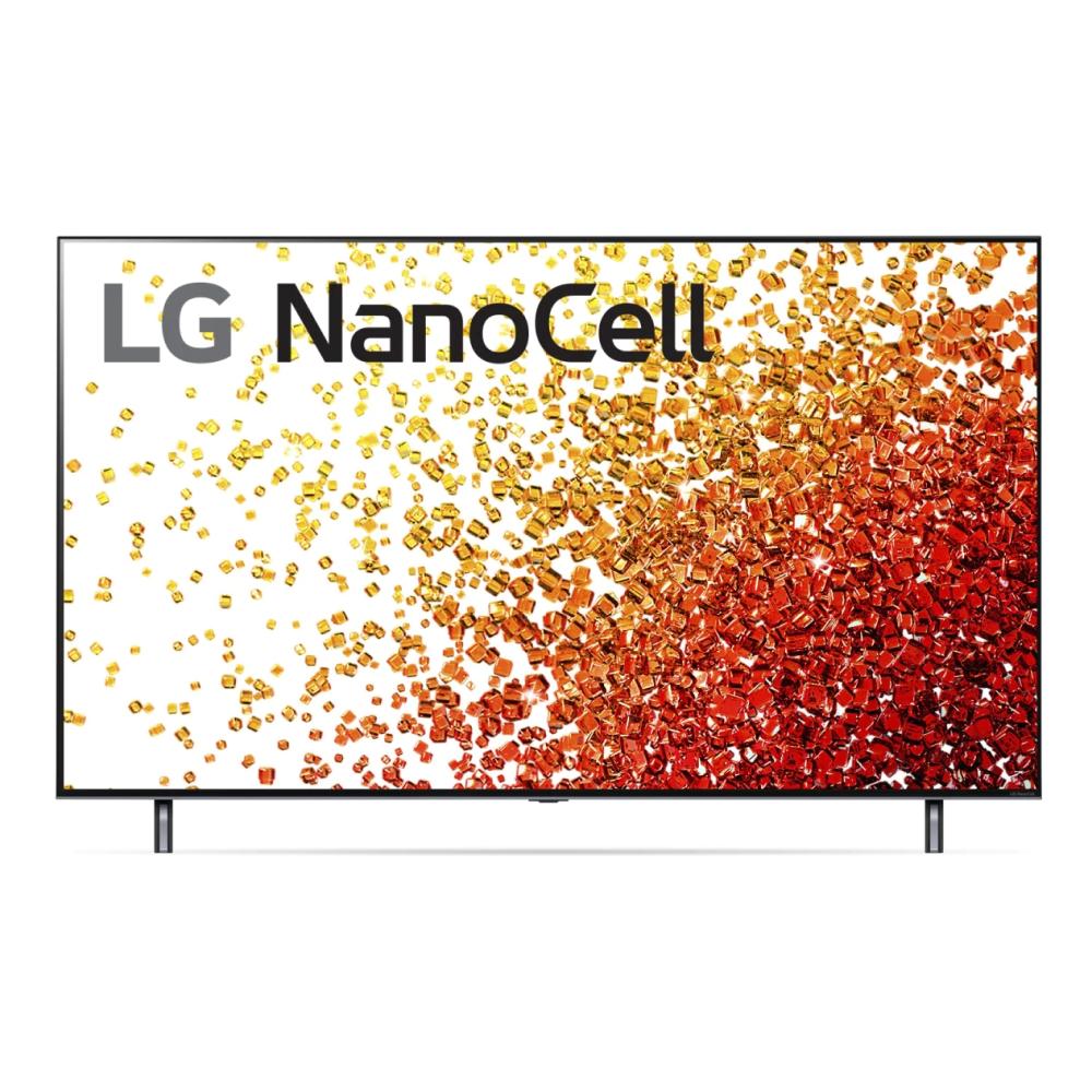 NanoCell телевизор LG 65 дюймов 65NANO906PB