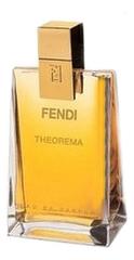Fendi Theorema women
