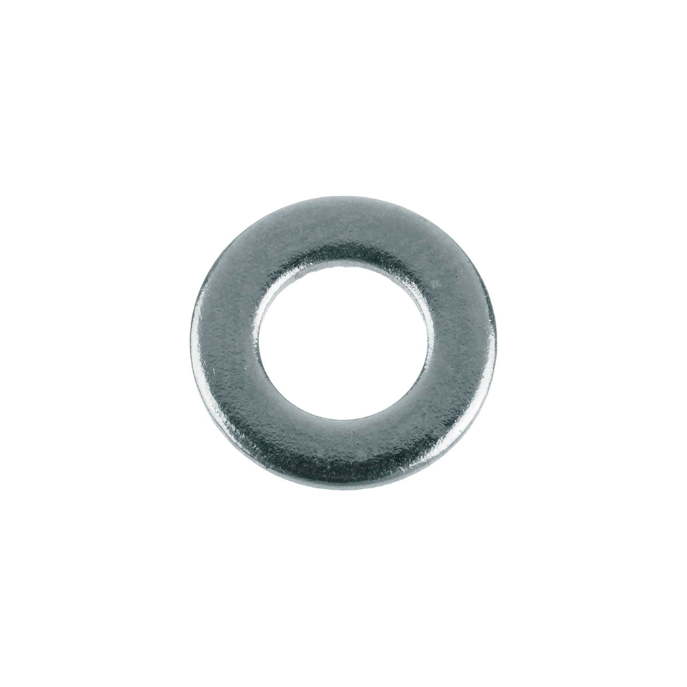 Шайба плоская, М20 (1кг=60шт)
