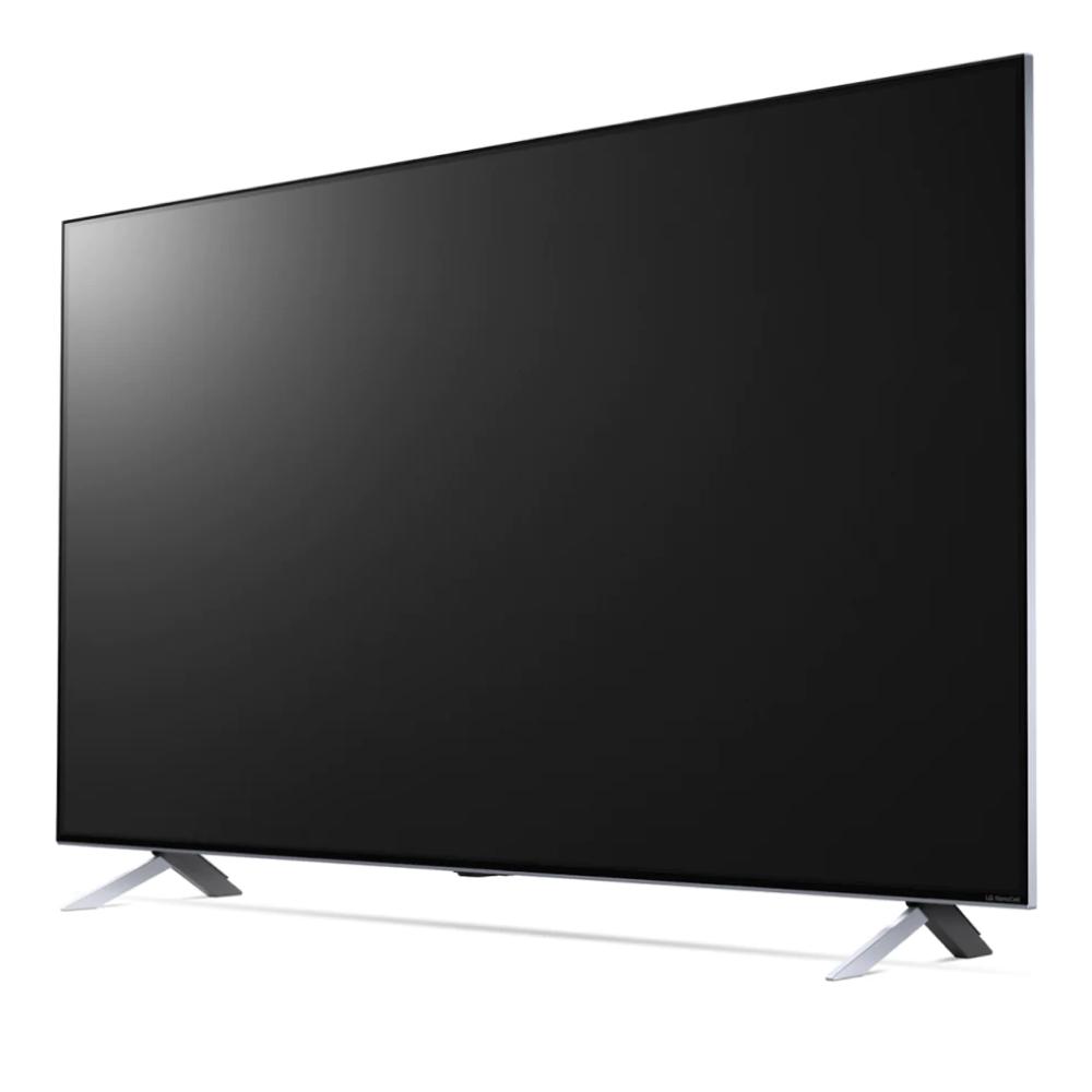 NanoCell телевизор LG 65 дюймов 65NANO906PB фото 3