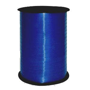 Лента 500м Синяя