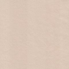 Искусственная кожа Polo perlamutr cream (Поло перламутр крем)