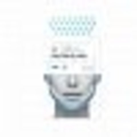 Набор из 5 масок для коррекции контура лица Scinic 44 Face Making Kit