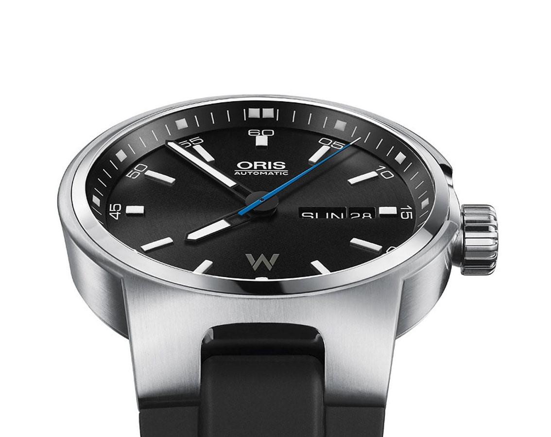Орис стоимость часы в часы продать москве старые