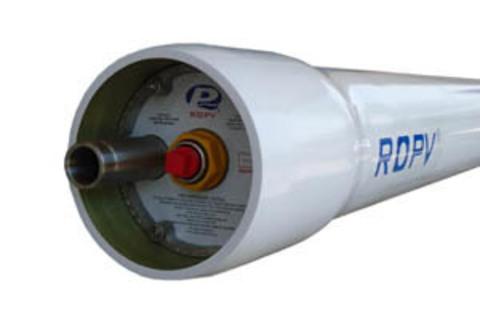 ROPV-R80B300E-2-W