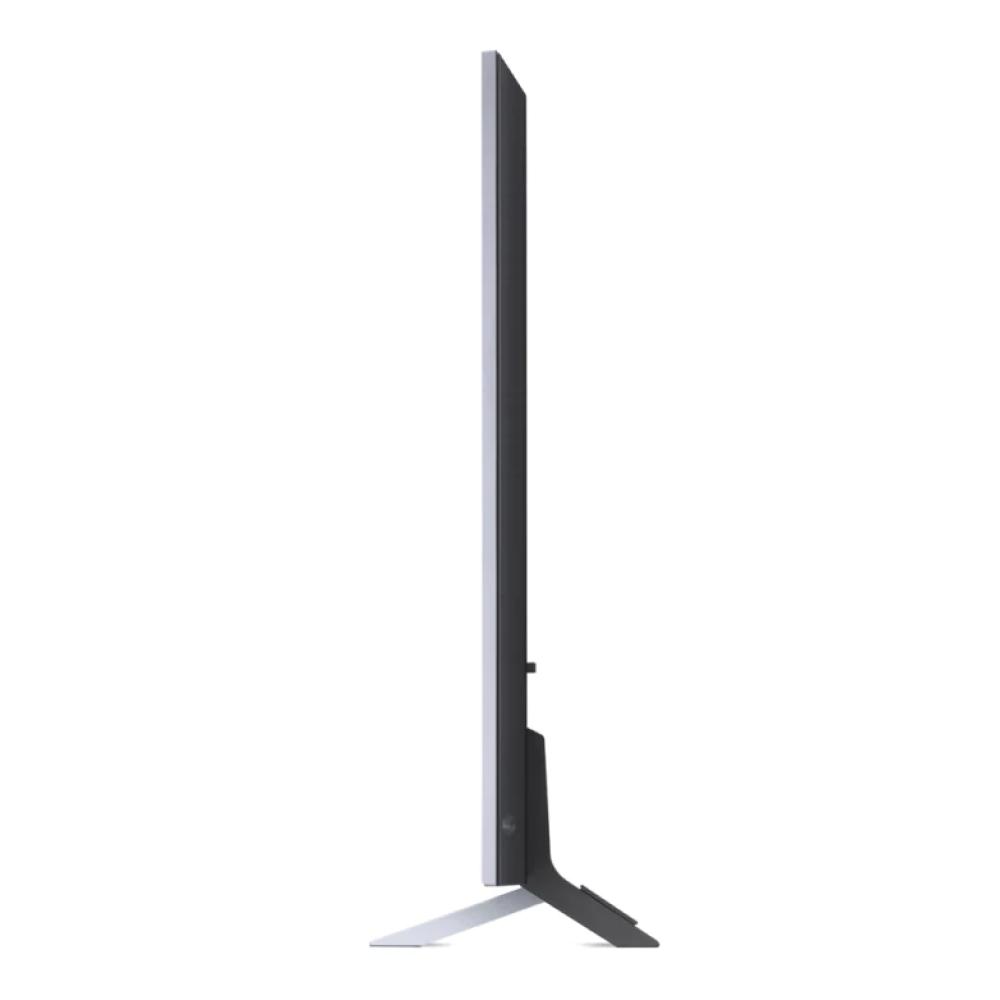 NanoCell телевизор LG 65 дюймов 65NANO906PB фото 5