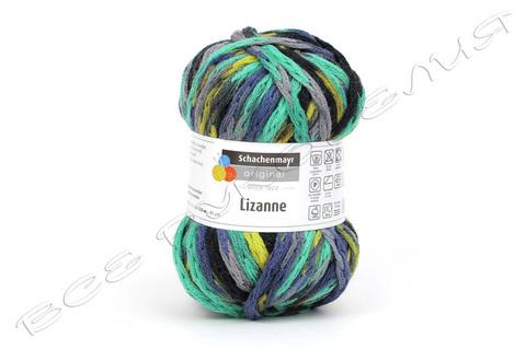 Пряжа Ориджинал Лизанне (Original Lizanne) 05-92-0003 (00083)